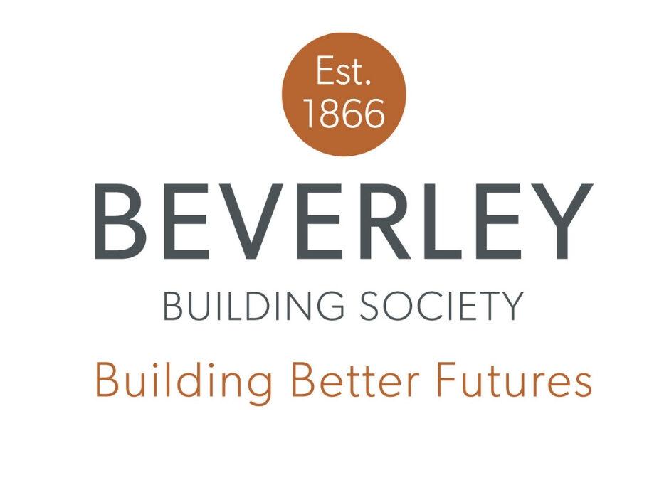 IT Technician, Beverley